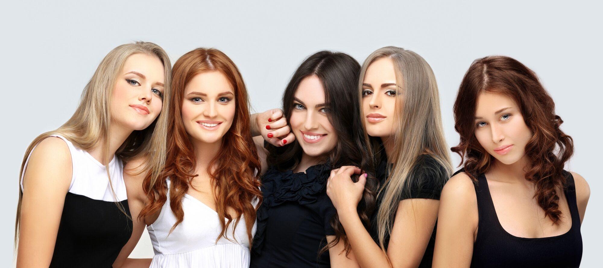 LOVEHAIR|女性のための市販シャンプー解析&ランキングならラブヘア -powered by トレ速-