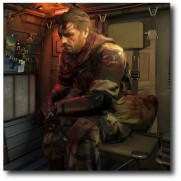 METAL GEAR SOLID V: THE PHANTOM PAIN_20150903165331