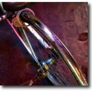 雨具自転車おすすめ