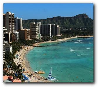 ハワイ別荘値段